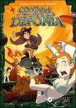 Goodbye Deponia boxshot