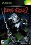 Blood Omen 2 boxshot