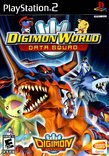Digimon World Data Squad boxshot