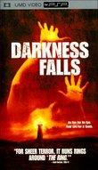Darkness Falls boxshot