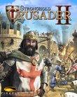 Stronghold Crusader 2 boxshot