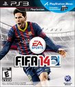 FIFA 14 boxshot