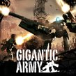 Gigantic Army boxshot