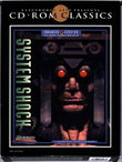 System Shock boxshot