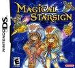 Magical Starsign boxshot