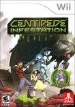 Centipede: Infestation boxshot