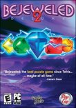 Bejeweled 2 Deluxe boxshot