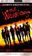 Warriors: Ultimate Director's Cut boxshot
