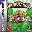 Warioland 4 boxshot