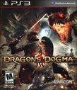 Dragon's Dogma boxshot