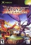 Wrath Unleashed boxshot