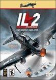 IL-2 Sturmovik boxshot