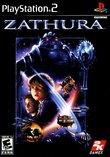Zathura boxshot