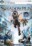 Shadowrun boxshot