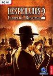 Desperados 2: Cooper's Revenge boxshot