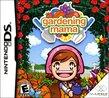 Gardening Mama boxshot