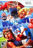 Wipeout: The Game boxshot