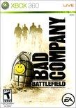 Battlefield: Bad Company boxshot