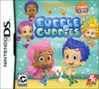 Nickelodeon Bubble Guppies boxshot