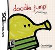 Doodle Jump Journey boxshot