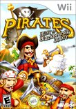Pirates: Hunt for Blackbeard's Booty boxshot