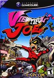 Viewtiful Joe boxshot