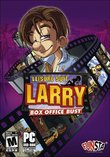 Leisure Suit Larry: Box Office Bust boxshot
