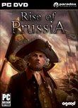 Rise of Prussia boxshot