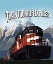 Train Frontier Express boxshot