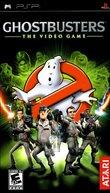 Ghostbusters boxshot