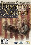 American Conquest: Divided Nation boxshot