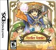Atelier Annie: Alchemist of Sera Island boxshot
