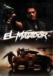 El Matador boxshot