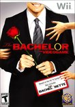 The Bachelor boxshot