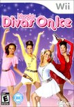 Diva Girls: Divas on Ice boxshot
