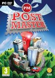 Post Master boxshot