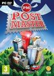 Post Master boxshot