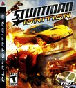 Stuntman: Ignition boxshot
