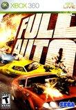Full Auto boxshot