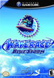 Wave Race: Blue Storm boxshot