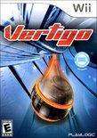 Vertigo boxshot