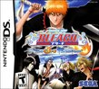 Bleach: The 3rd Phantom boxshot
