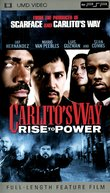 Carlito's Way: Rise to Power boxshot