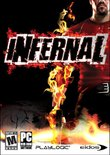 Infernal boxshot