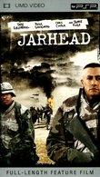 Jarhead boxshot