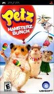 Petz Hamsterz Bunch boxshot
