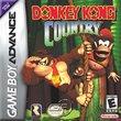 Donkey Kong Country boxshot
