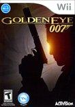 GoldenEye 007 boxshot