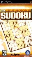 Go! Sudoku boxshot
