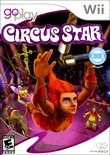 Go Play Circus Star boxshot